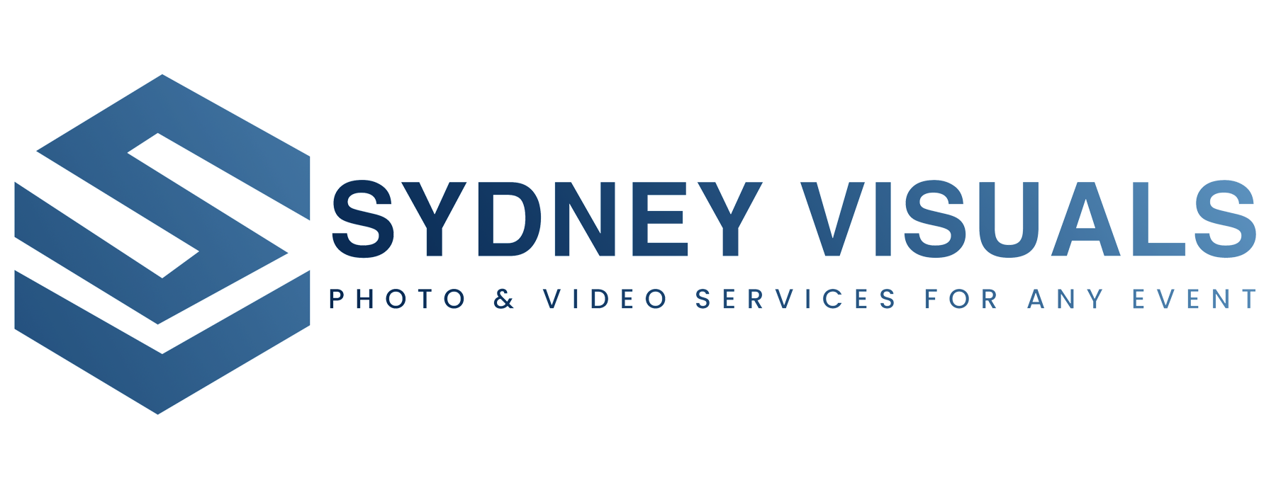 Sydney Visuals